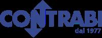 Contrabi SA Logo